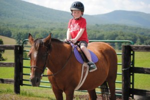 Highland County, Virginia, Sunny Stables, horse, riding, horses, camp, lesson, lessons, equestrian, kids, children, things to do