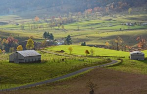 Highland County, Virginia, motorcycle, route, routes, rides, mountain, mountains, trip, route, drive, travel, tourism