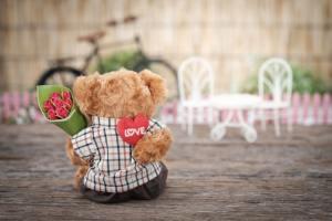 Highland County, Virginia, Valentine, Valentine's Day, gift, present, man, woman, flowers, vacation, getaway, handmade, pastries, cake, desserts, skin care,