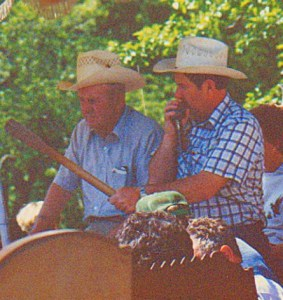 Highland County, Virginia, Monterey Livestock Sales, Monterey Stockyard, cattle, cows, cow, bull, livestock, heifer, steers, market report, agriculture, farmer, rancher, cattleman