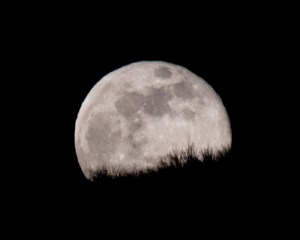 Highland County, Virginia, travel, tourism, astronomy, astrology, moon, constellation, stargazing, night sky, Star Party, Charlottesville Astronomical Society, family, vacation, getaway