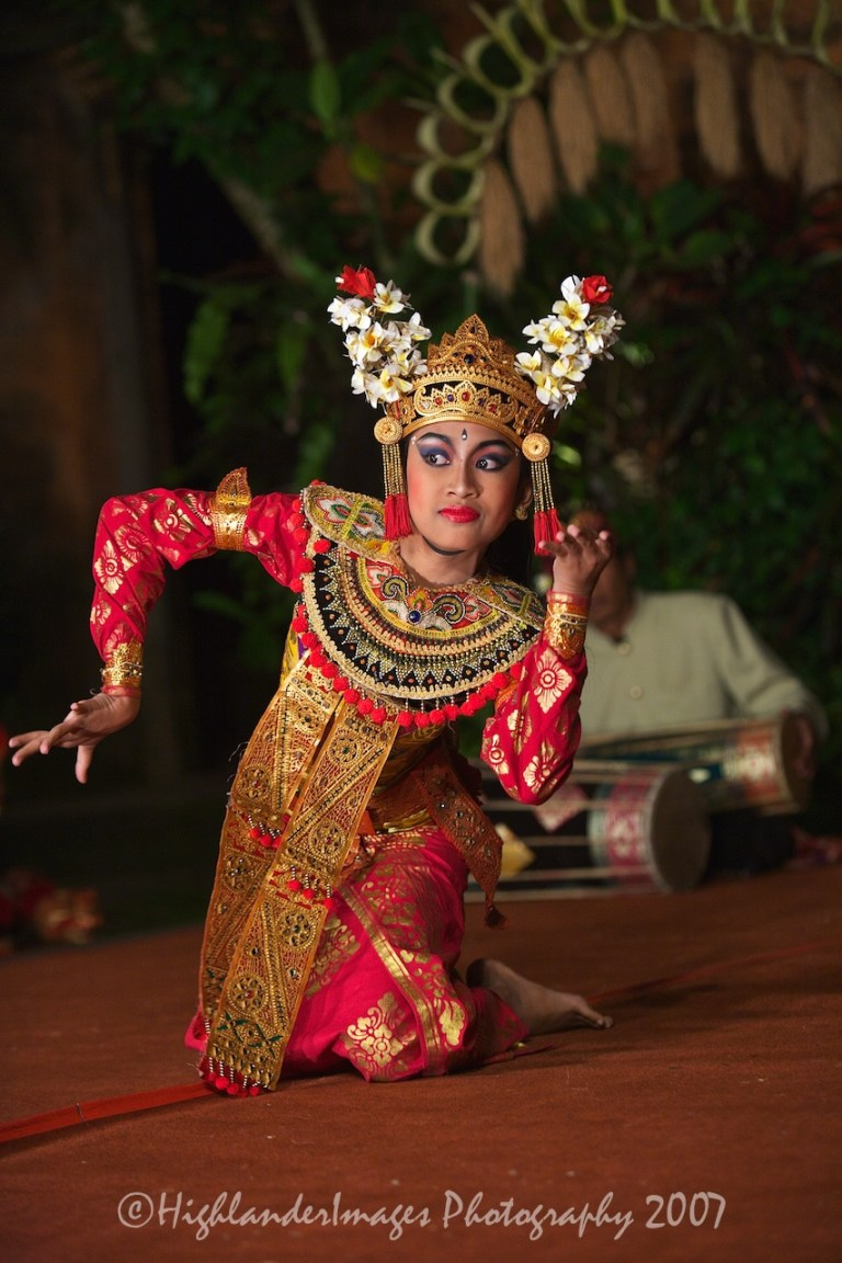 Bali 235 of 687