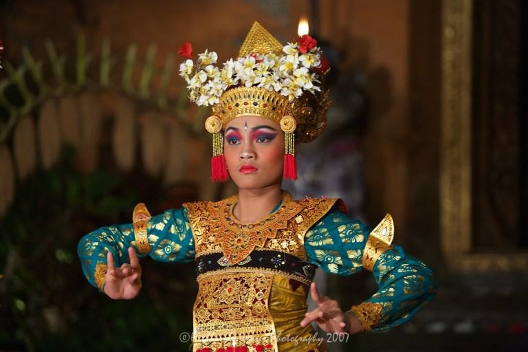 Bali 257 of 687