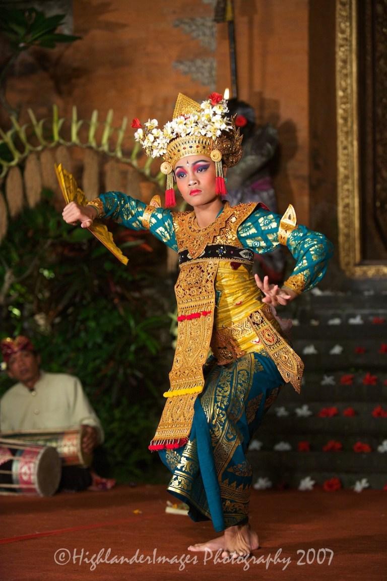 Bali 261 of 687