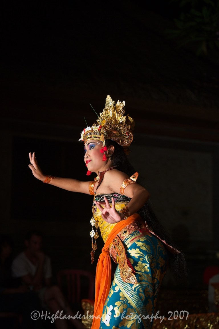 Bali 296 of 687