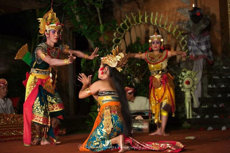 Bali 334 of 687