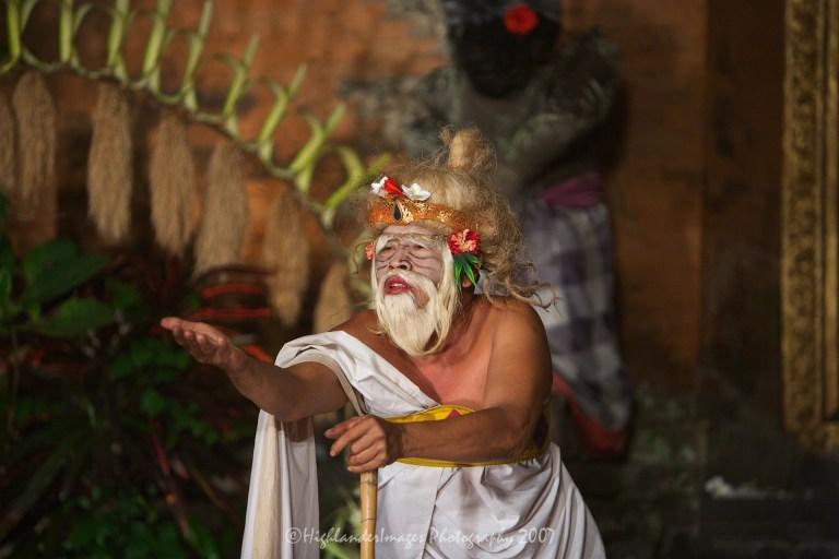 Bali 342 of 687