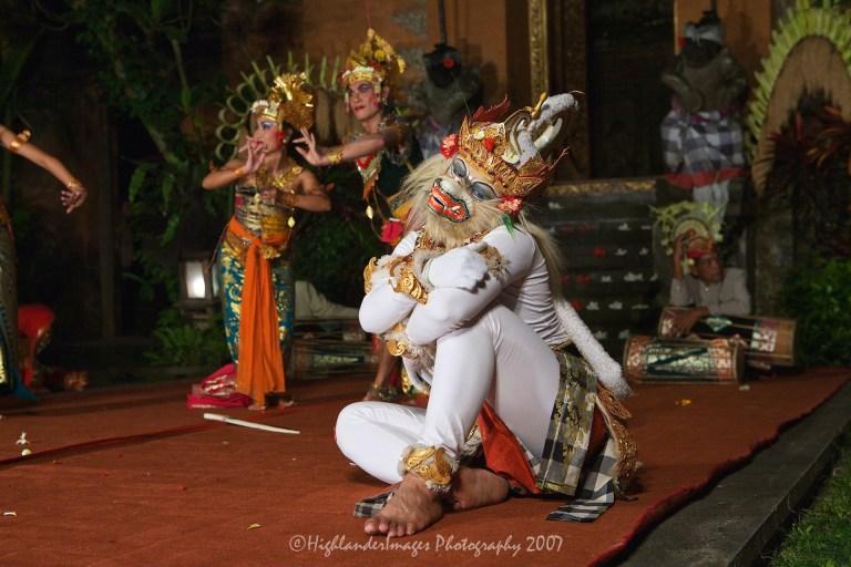 Bali 438 of 687