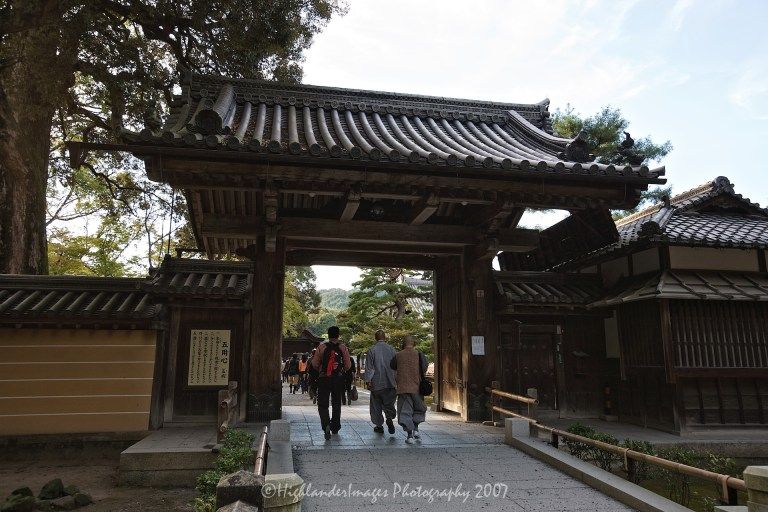 japan-534-of-985_pe