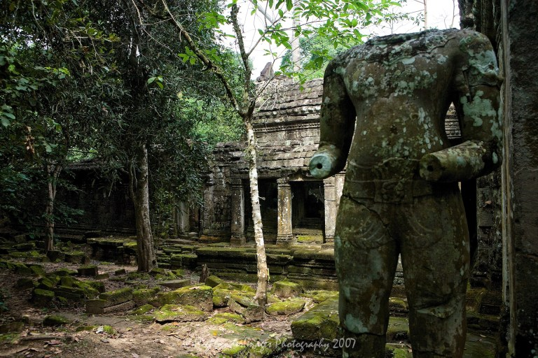 Siem Reap 1659 of 2349_PE