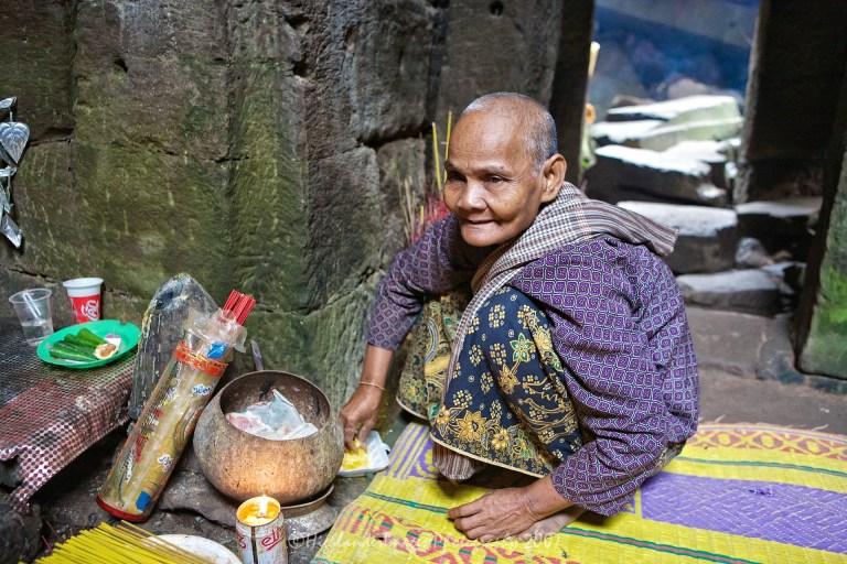 Siem Reap 1664 of 2349_PE