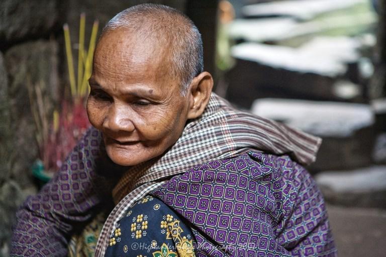 Siem Reap 1665 of 2349_PE