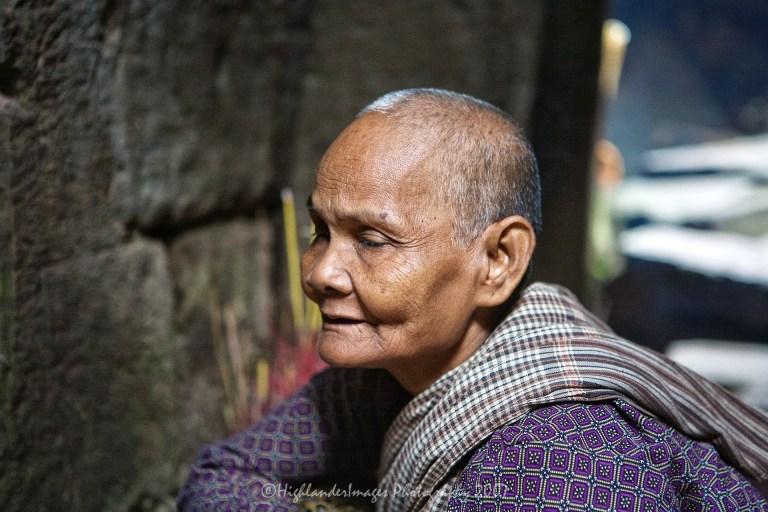 Siem Reap 1668 of 2349_PE