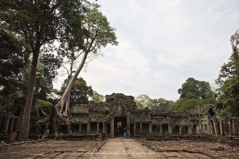 Siem Reap 1695 of 2349_PE