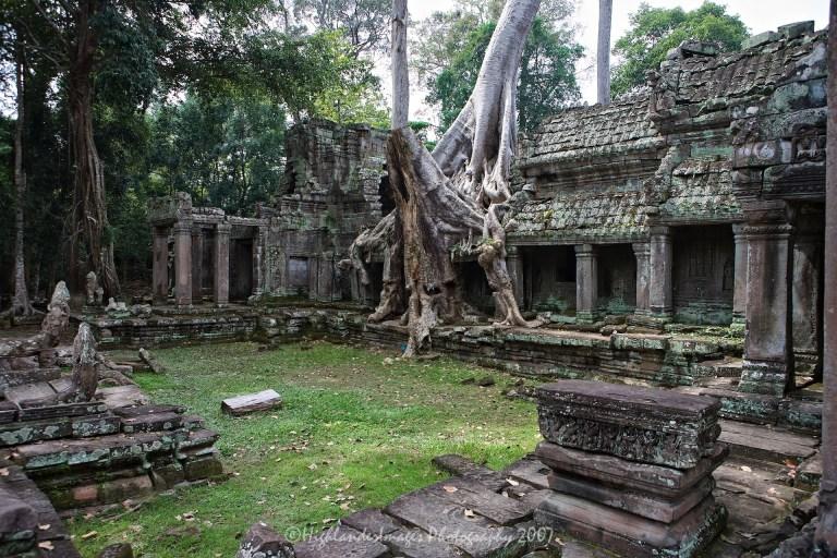 Siem Reap 1696 of 2349_PE