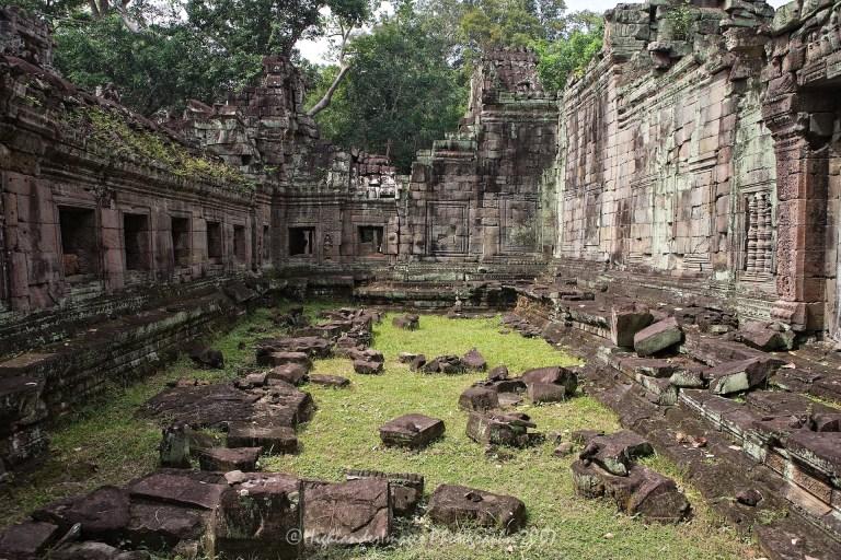 Siem Reap 1711 of 2349_PE