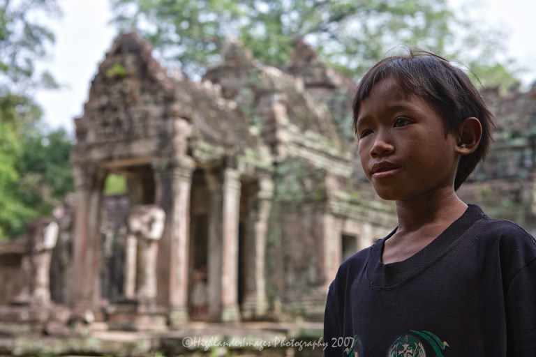 Siem Reap 1728 of 2349_PE