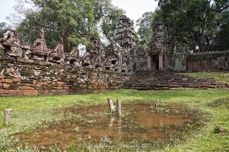 Siem Reap 1737 of 2349_PE