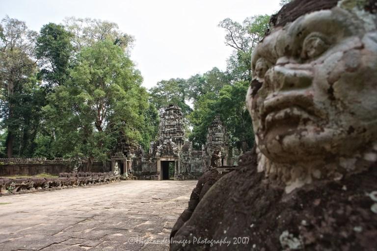 Siem Reap 1740 of 2349_PE