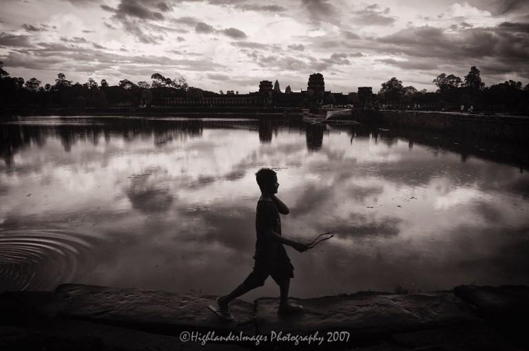 Siem Reap 47 of 67