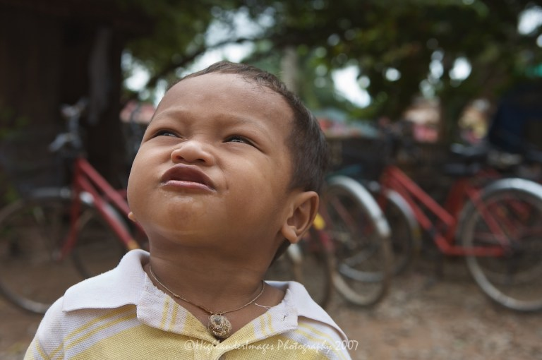 Siem Reap 970 of 2349