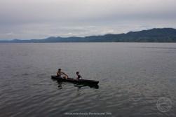 Lake Toba105 of 281