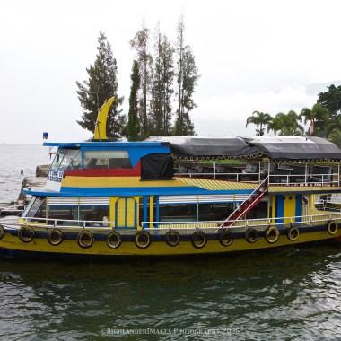 Lake Toba25 of 281