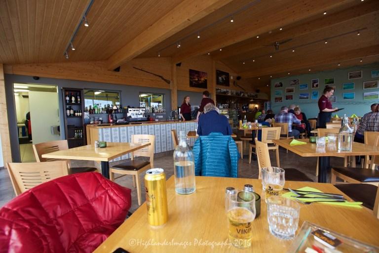 Vogafjos Guesthouse, Reykjahlíð, Iceland