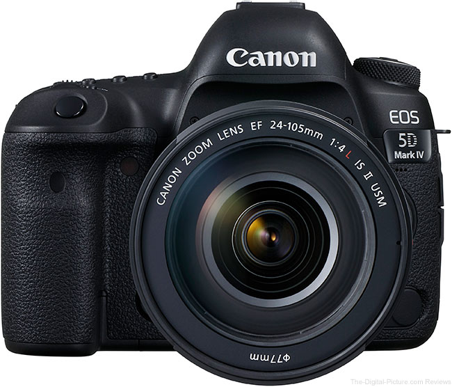 canon-eos-5d-mark-iv-with-24-105mm-f4l-is-ii-lens-front
