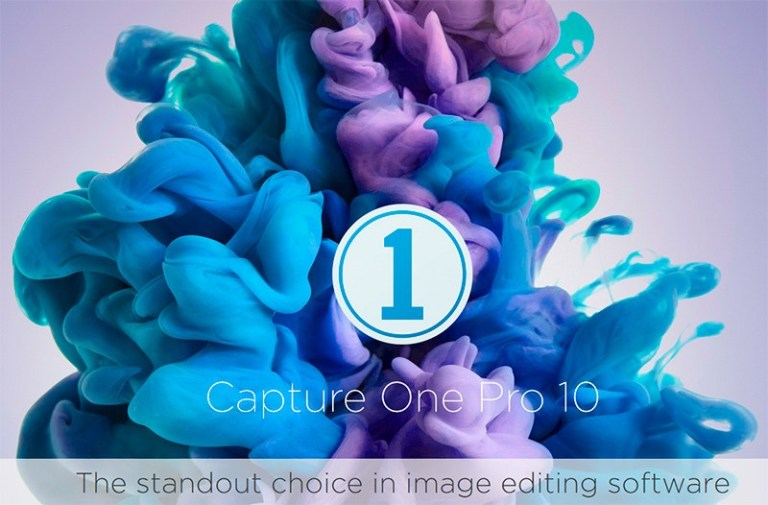 Capture_One_Pro_10_Released_by_PhaseOne