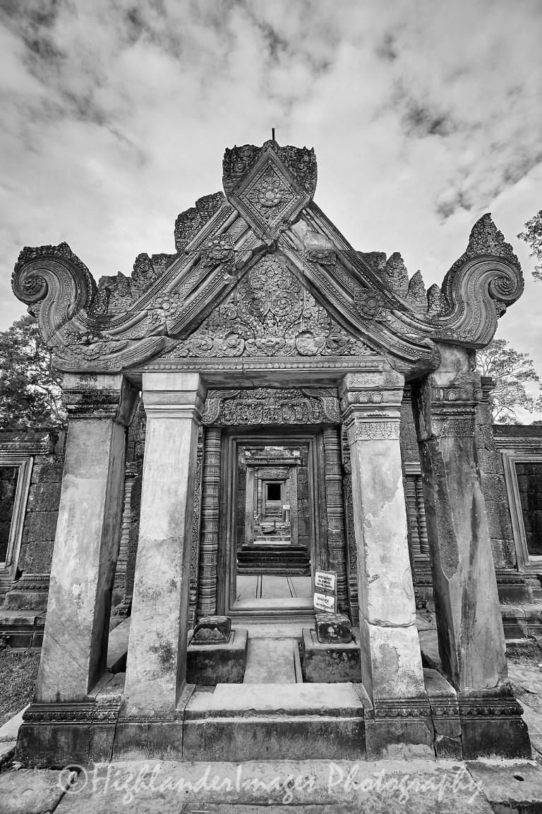 ST.20749.Siem Reap 5 of 174