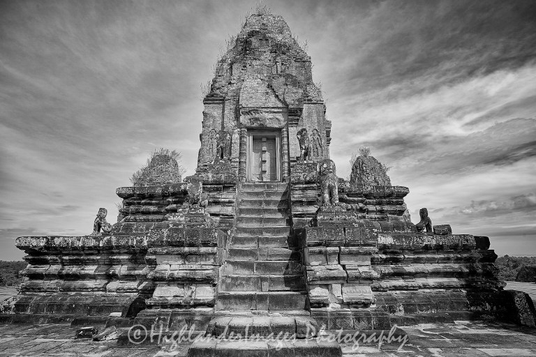 ST.20824.Siem Reap 80 of 174