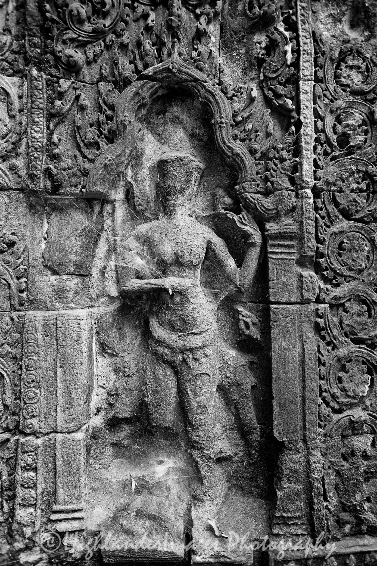 ST.20915.Siem Reap 169 of 174