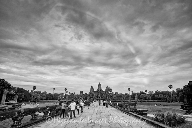 ST.21214.Siem Reap 24 of 34