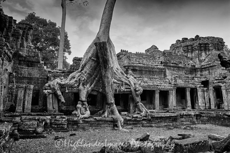ST.22079.Siem Reap 31 of 129