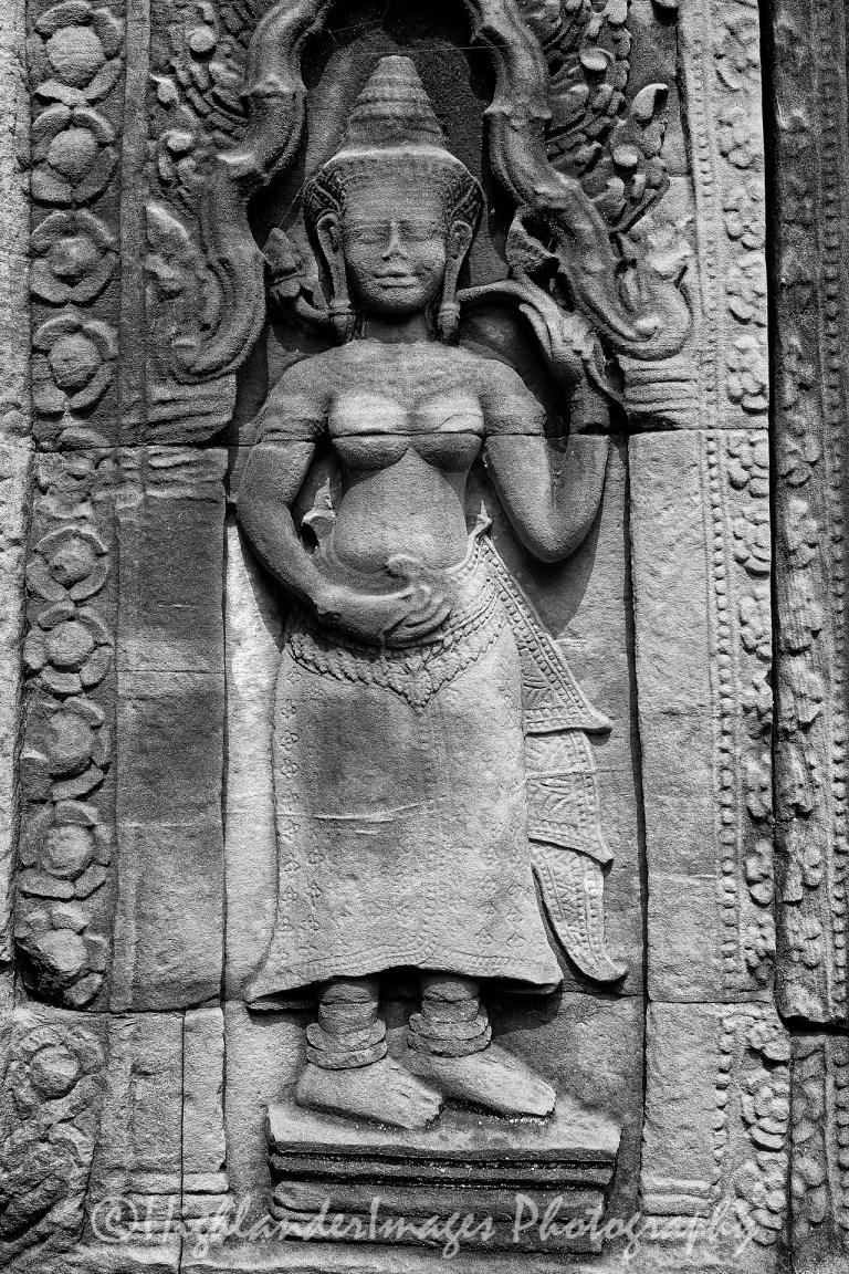 ST.22113.Siem Reap 63 of 129