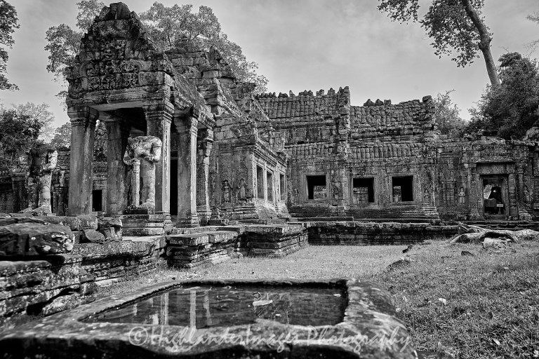 ST.22130.Siem Reap 80 of 129