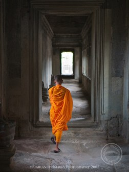 Siem Reap 680 of 2349