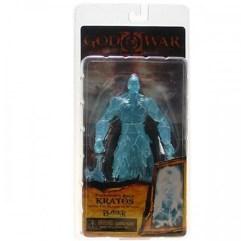 God of War - Poseidons Rage