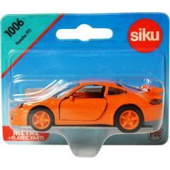 1006 Porsche 911