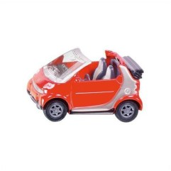 1042 Smart Fortwo