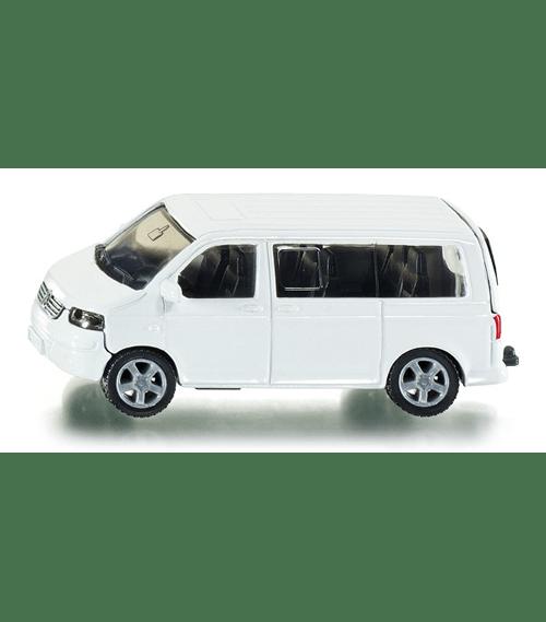 1070 VW Multivan