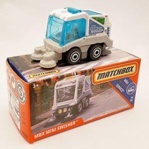 MB1189-01 Mini Swisher