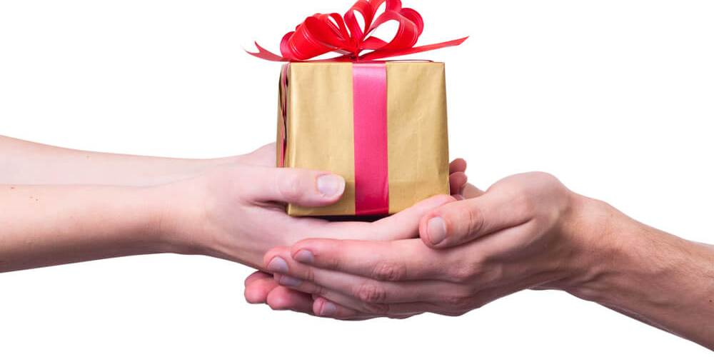 gift_guide_banner_1000x700