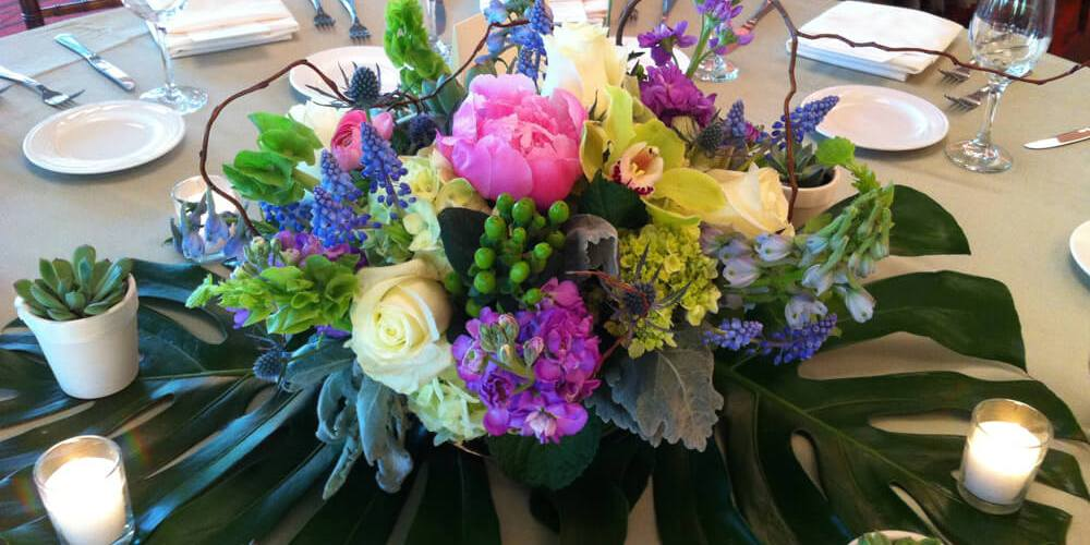 floral_garden_post_1000x700