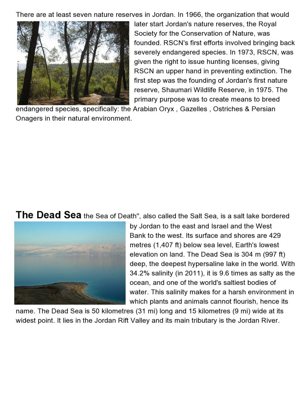 website Highlands-page0004