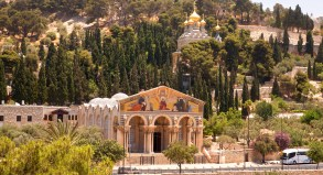 churches-mount-of-olives