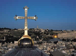 church-of-the-holy-sepulchre-in-jerusalem