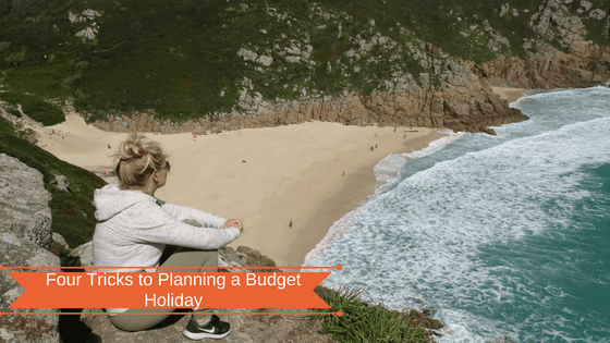 four tricks to planning a budget holiday highlands2hammocks