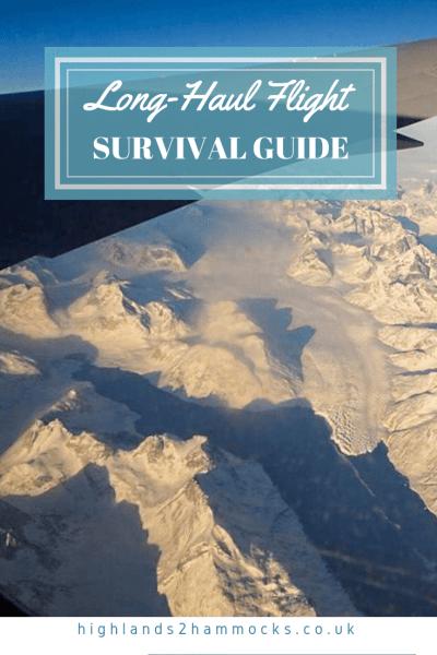 long-haul_flight_survival_guide